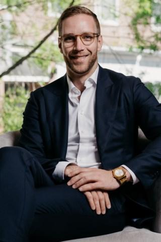 Oscar Qvicklund
